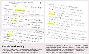 faltes-dortografia-lacta-Camps_ARAIMA20120127_0057_20