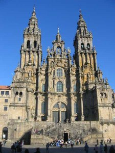 santiago_de_compostela_catedral