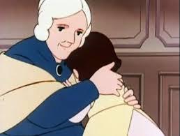 """Abrazos navideños """"sin protocolo"""""""