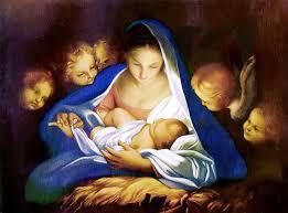 Feliz Navidad y Feliz2015