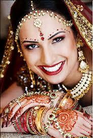 ¡De boda…… en Bombay! (1ªparte)