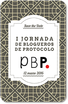 Savethedate_2016-01-copy.png