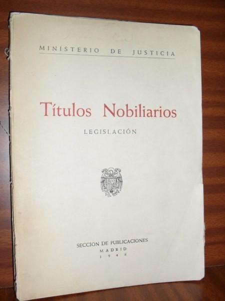 titulos nobiliarios legislacion.jpg