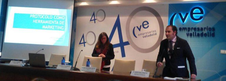 II_Jornadas_de_Comunicación_-Protocolo_Valladolid-768x276.jpg