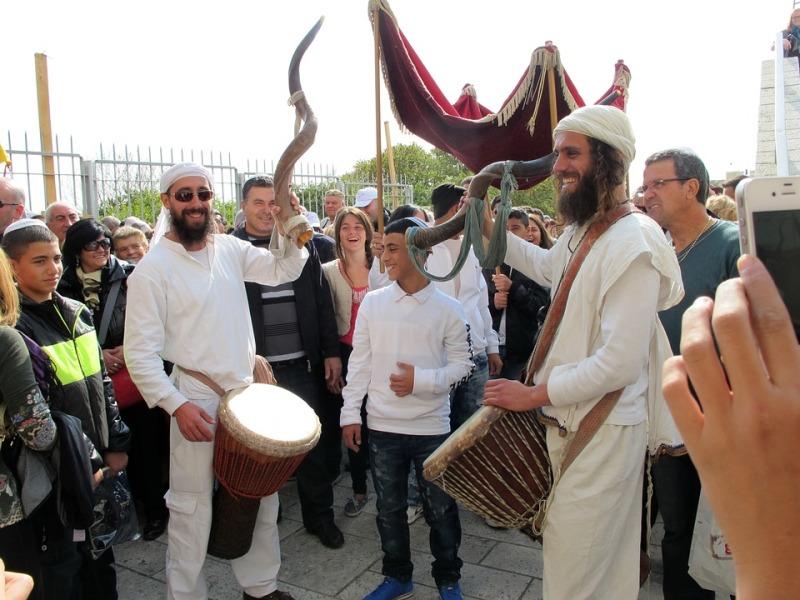 jerusalem-108851_960_720